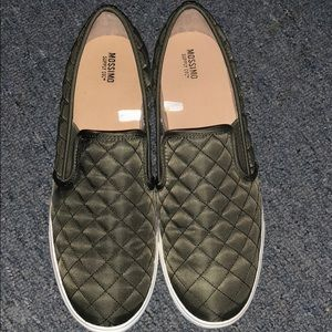Mossimo Supply Co. Shoes | Womens Reese